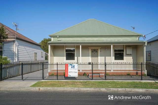 20 Turner Street, Georgetown NSW 2298