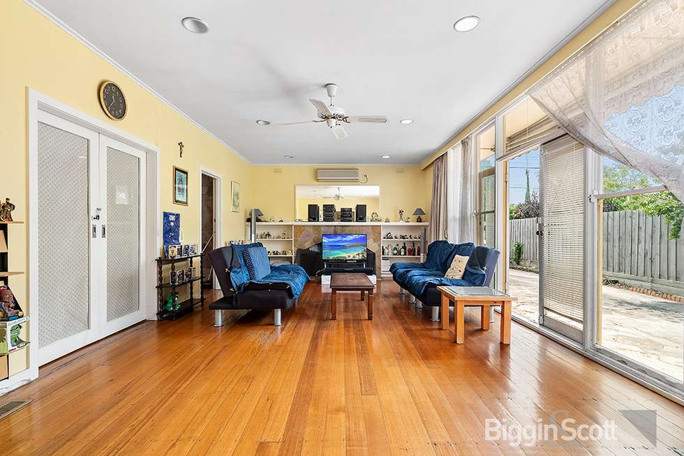 Third view of Homely house listing, 11 Hyslop Parade, Malvern East VIC 3145