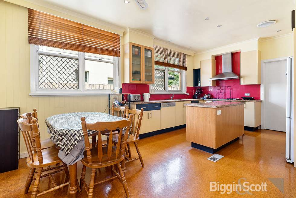 Fourth view of Homely house listing, 11 Hyslop Parade, Malvern East VIC 3145