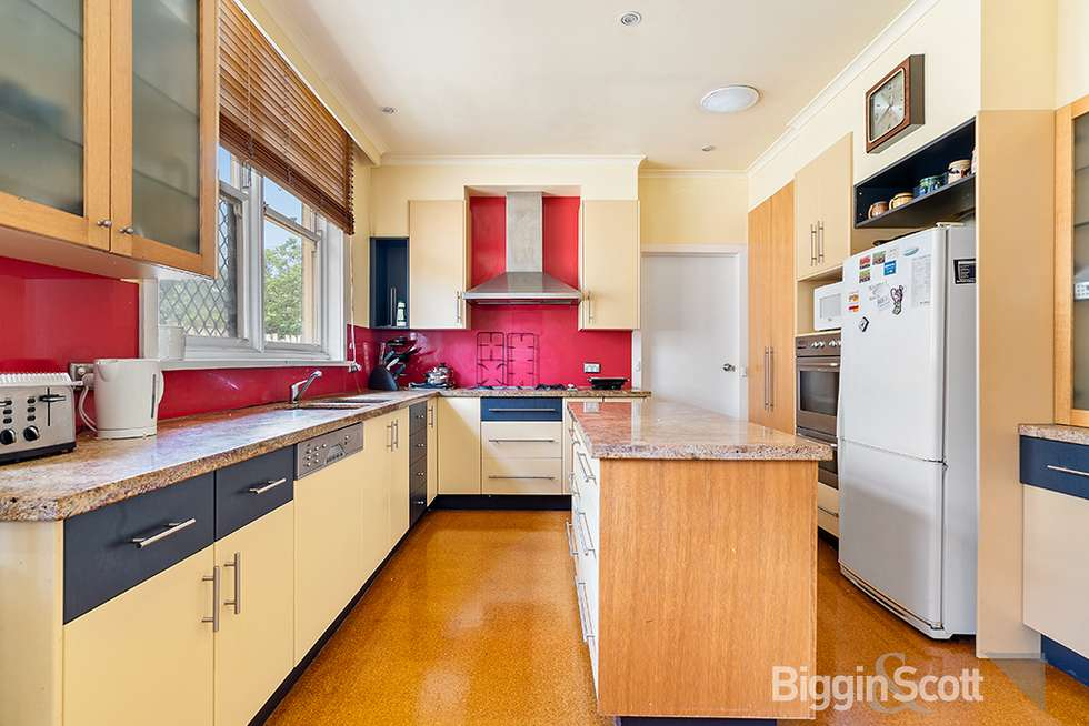 Fifth view of Homely house listing, 11 Hyslop Parade, Malvern East VIC 3145
