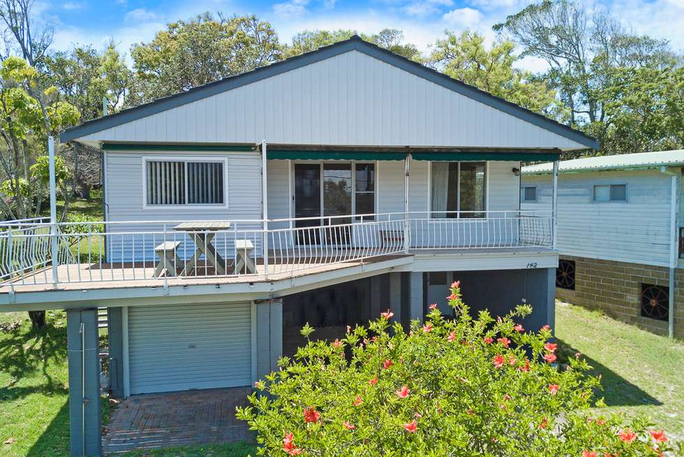 Second view of Homely house listing, 142 Camden Head Rd, Dunbogan NSW 2443