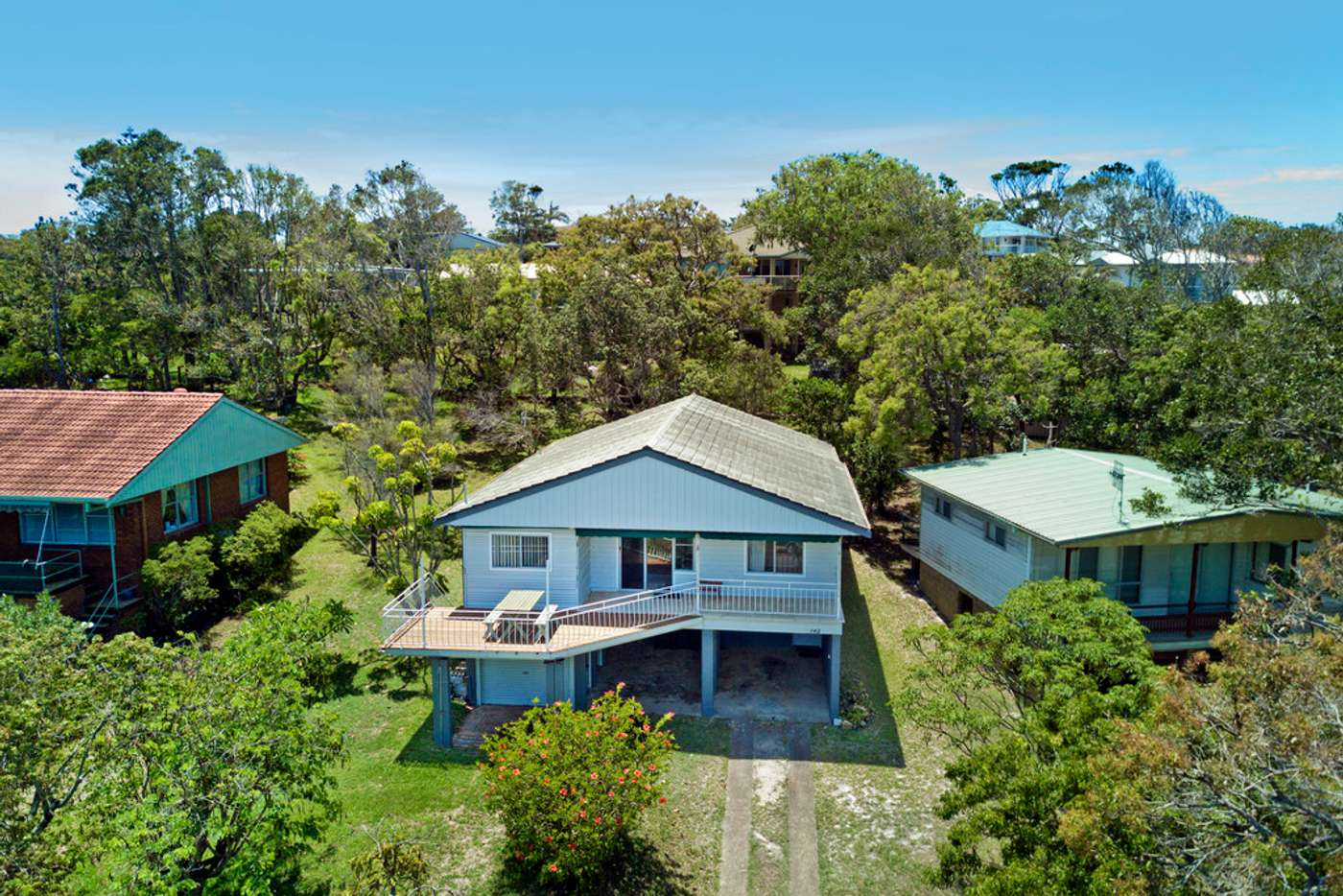 Fifth view of Homely house listing, 142 Camden Head Rd, Dunbogan NSW 2443