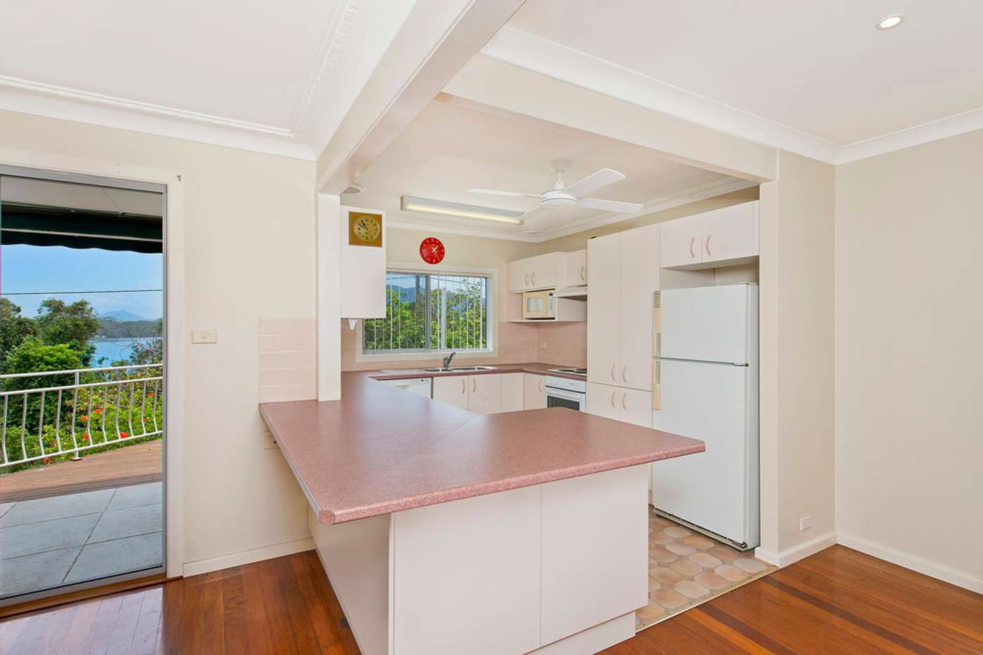 Sixth view of Homely house listing, 142 Camden Head Rd, Dunbogan NSW 2443