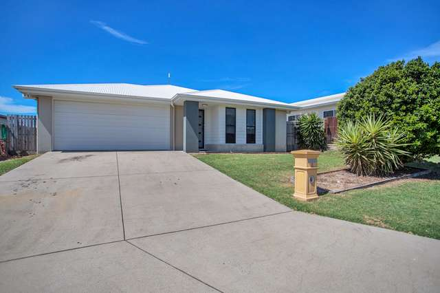 8 Sonoran Street, Rural View QLD 4740