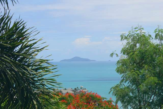 19/25 Horizons Way, Airlie Beach QLD 4802