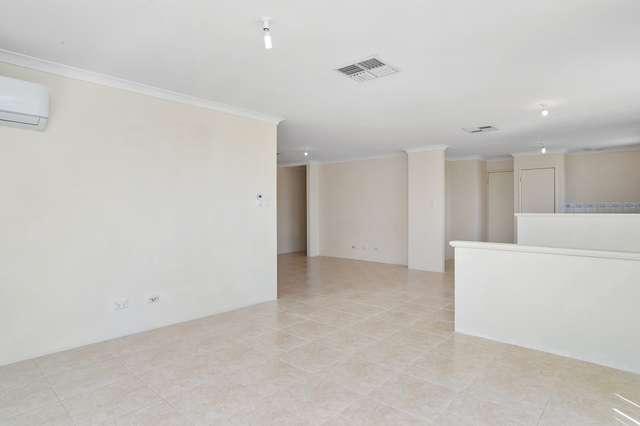 44 Lancaster Place, Maddington WA 6109