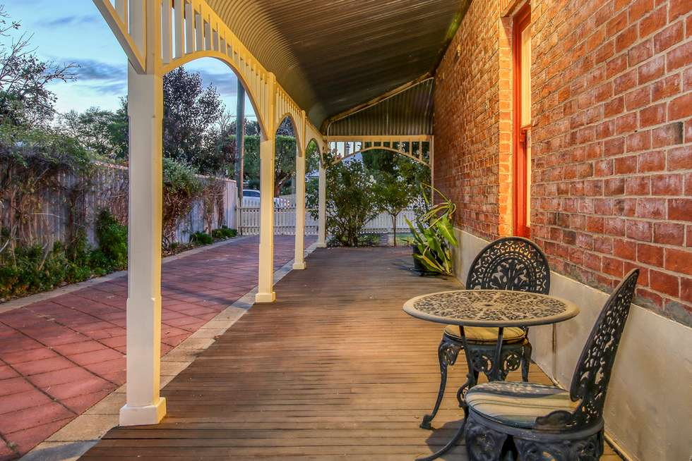 Third view of Homely house listing, 15 HELENA STREET, Guildford WA 6055