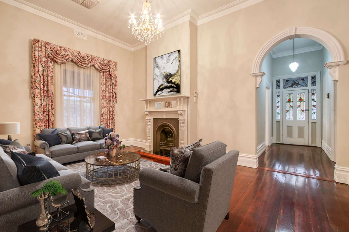 Sixth view of Homely house listing, 15 HELENA STREET, Guildford WA 6055