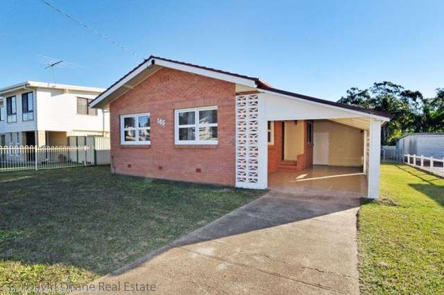 165 School Road, Kallangur QLD 4503