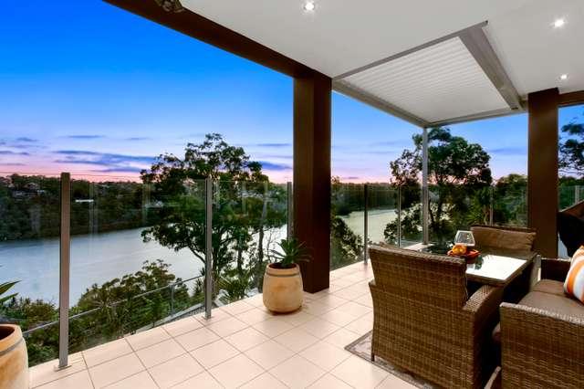 5 Stringybark Place, Lugarno NSW 2210