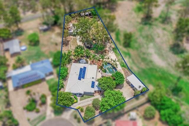 20 Macadamia Court, Walloon QLD 4306
