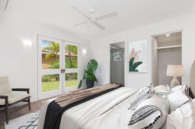 22 Aletta Street, Shailer Park QLD 4128