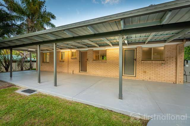 139 Railway Parade, Glass House Mountains QLD 4518