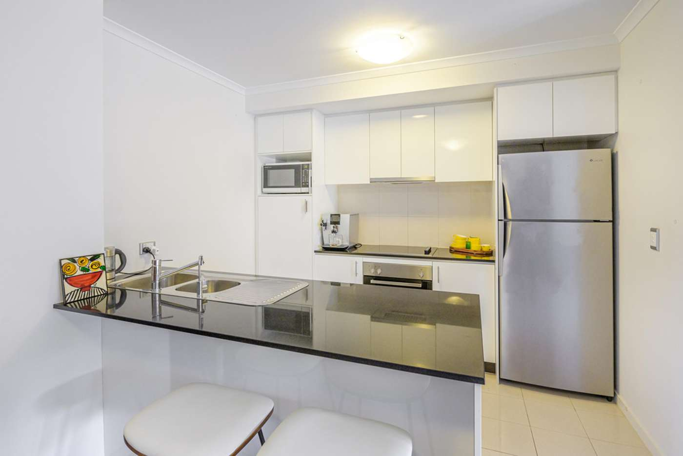 Sixth view of Homely apartment listing, 27/189 Swansea Street East, East Victoria Park WA 6101