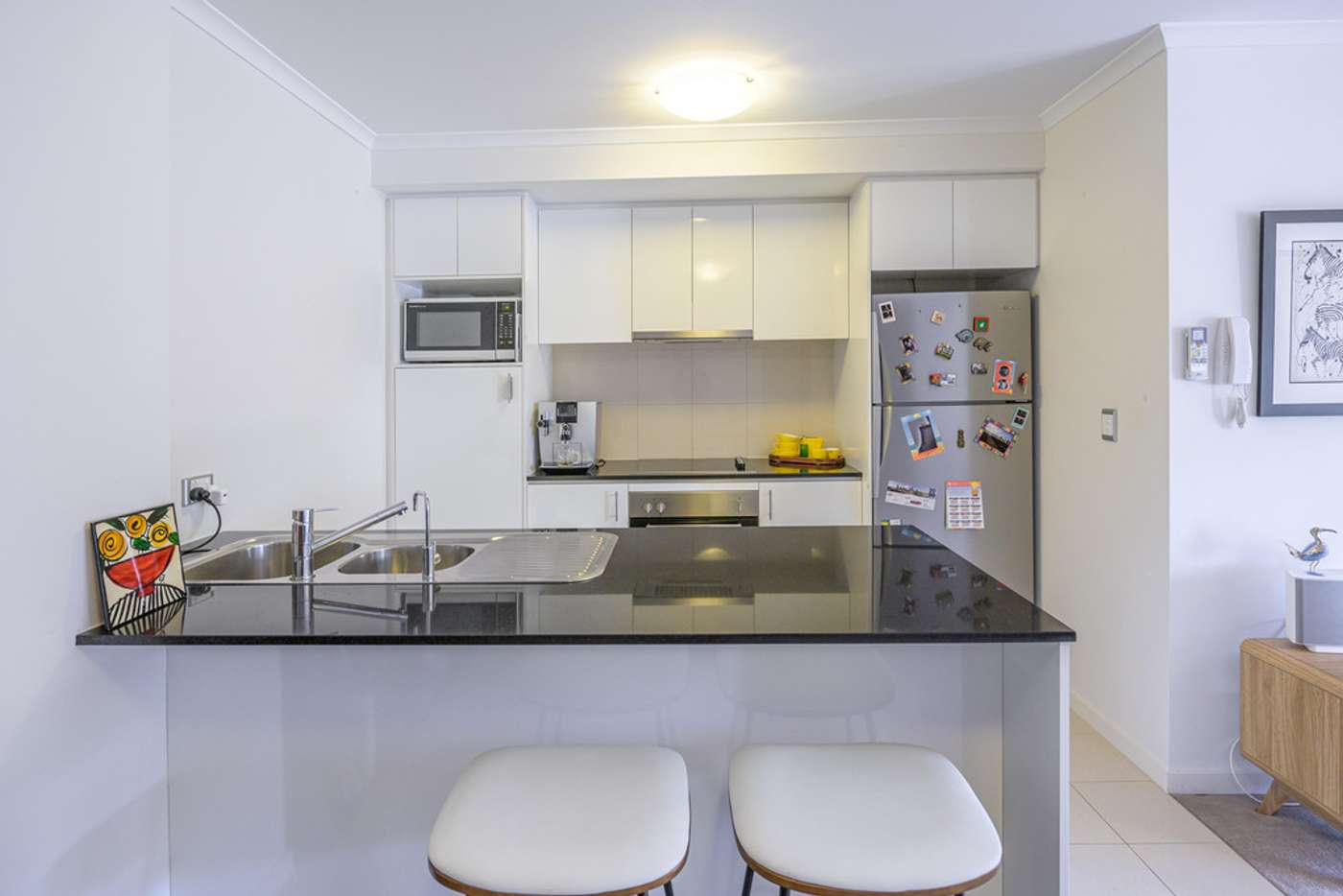 Seventh view of Homely apartment listing, 27/189 Swansea Street East, East Victoria Park WA 6101