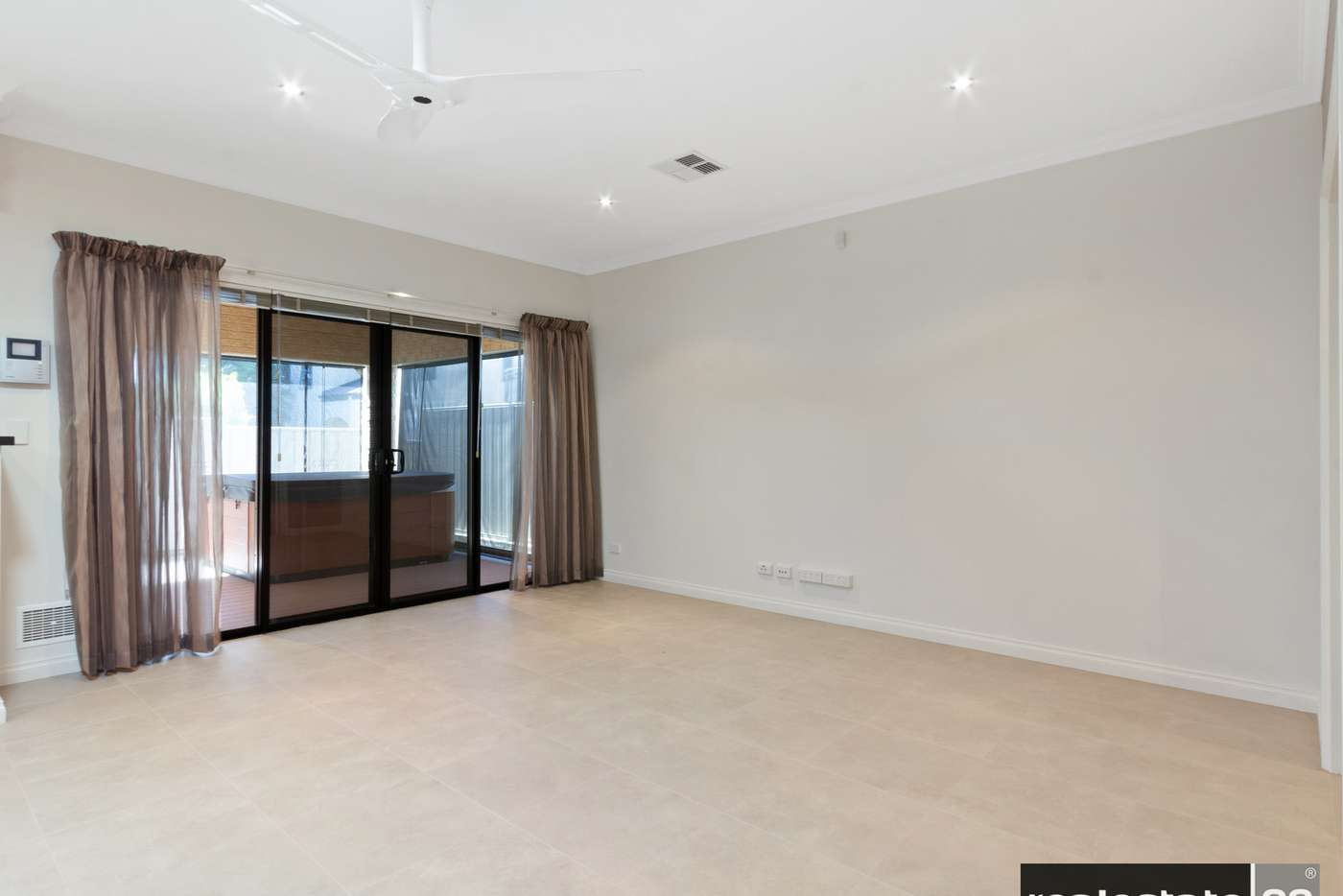 Seventh view of Homely house listing, 26A Fairway West, Yokine WA 6060