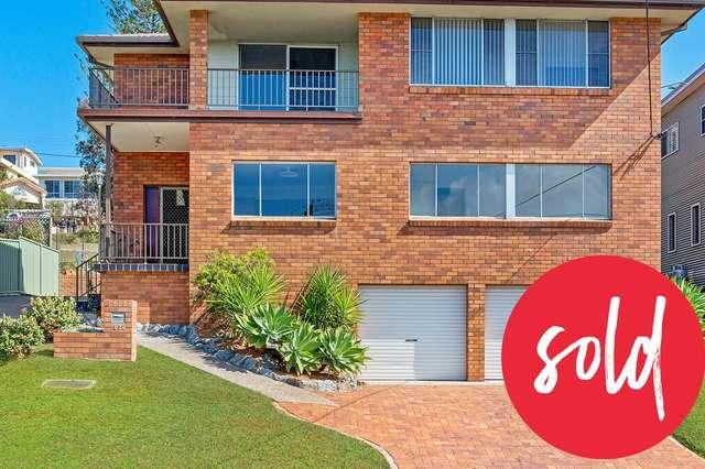 973 Ocean Drive, Bonny Hills NSW 2445