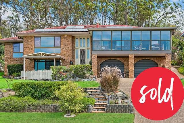 5 Bundarra Way, Bonny Hills NSW 2445