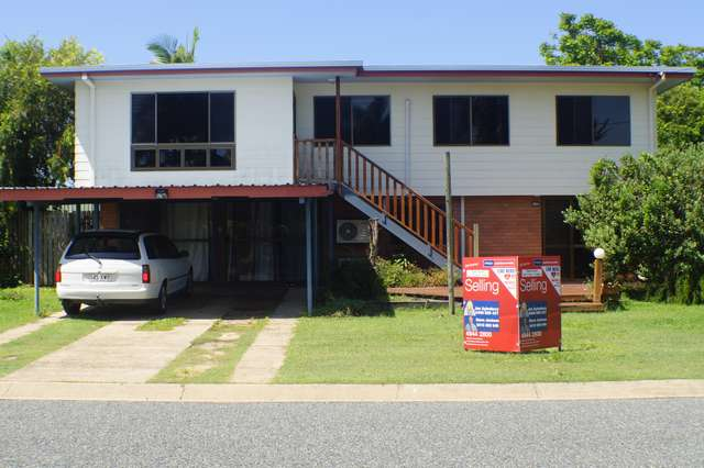 50 Maguire Street, Andergrove QLD 4740