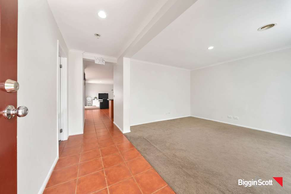Third view of Homely house listing, 18 Kingsfield Way, Truganina VIC 3029