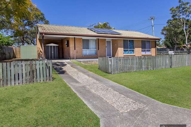 1 Kevin Street, Deception Bay QLD 4508