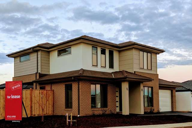 85 Waterman Drive, Clyde VIC 3978
