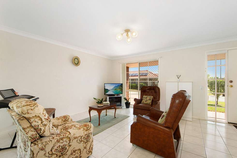 Third view of Homely house listing, 9 Talgai Place, Merrimac QLD 4226