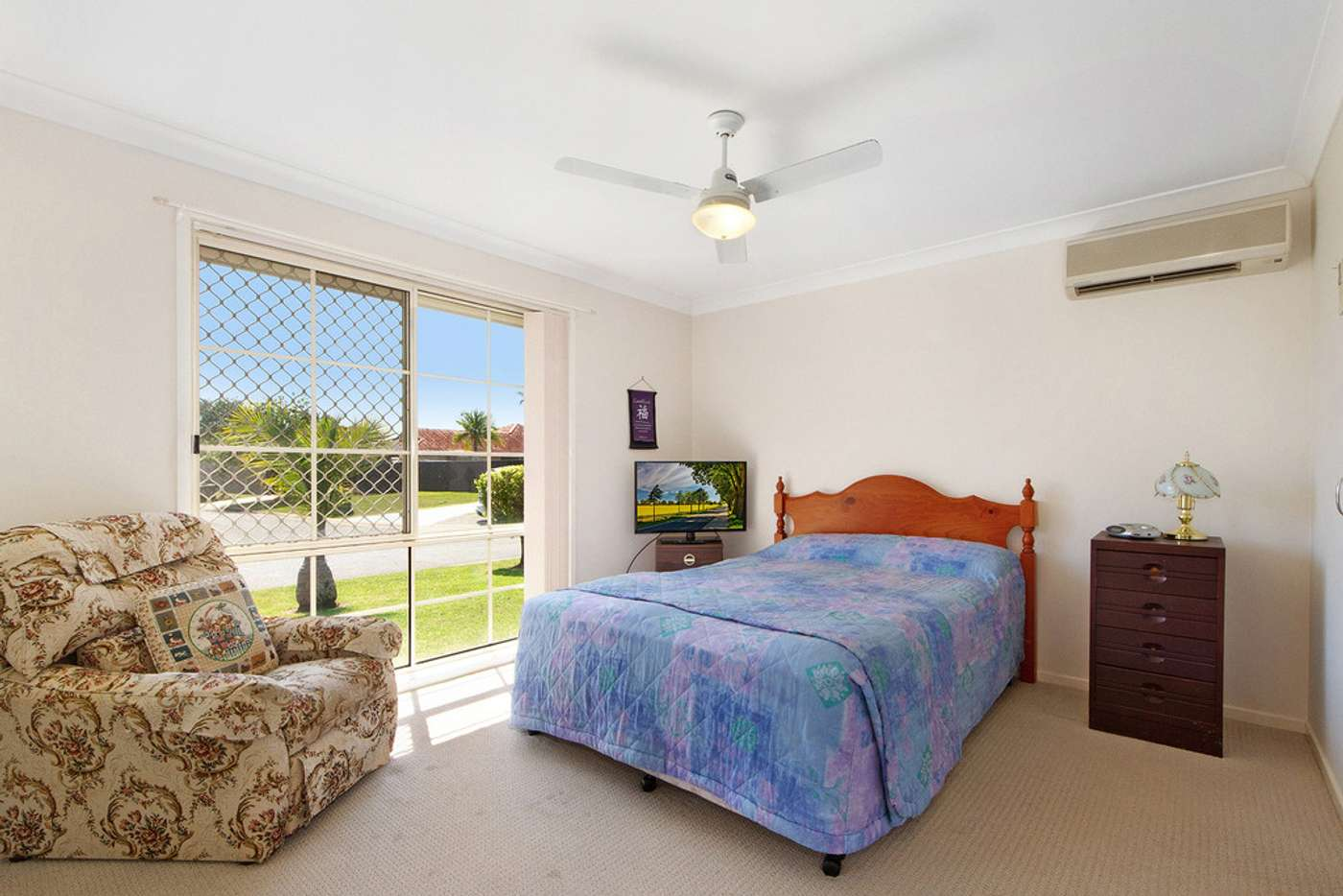 Fifth view of Homely house listing, 9 Talgai Place, Merrimac QLD 4226