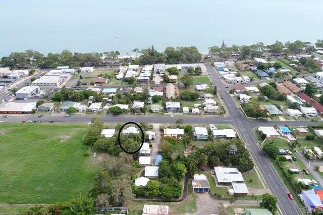 15 Truro Street, Torquay QLD 4655