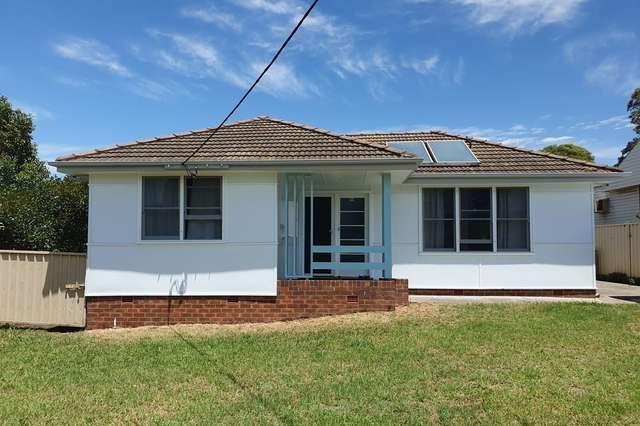 195 Northcliffe Drive, Berkeley NSW 2506