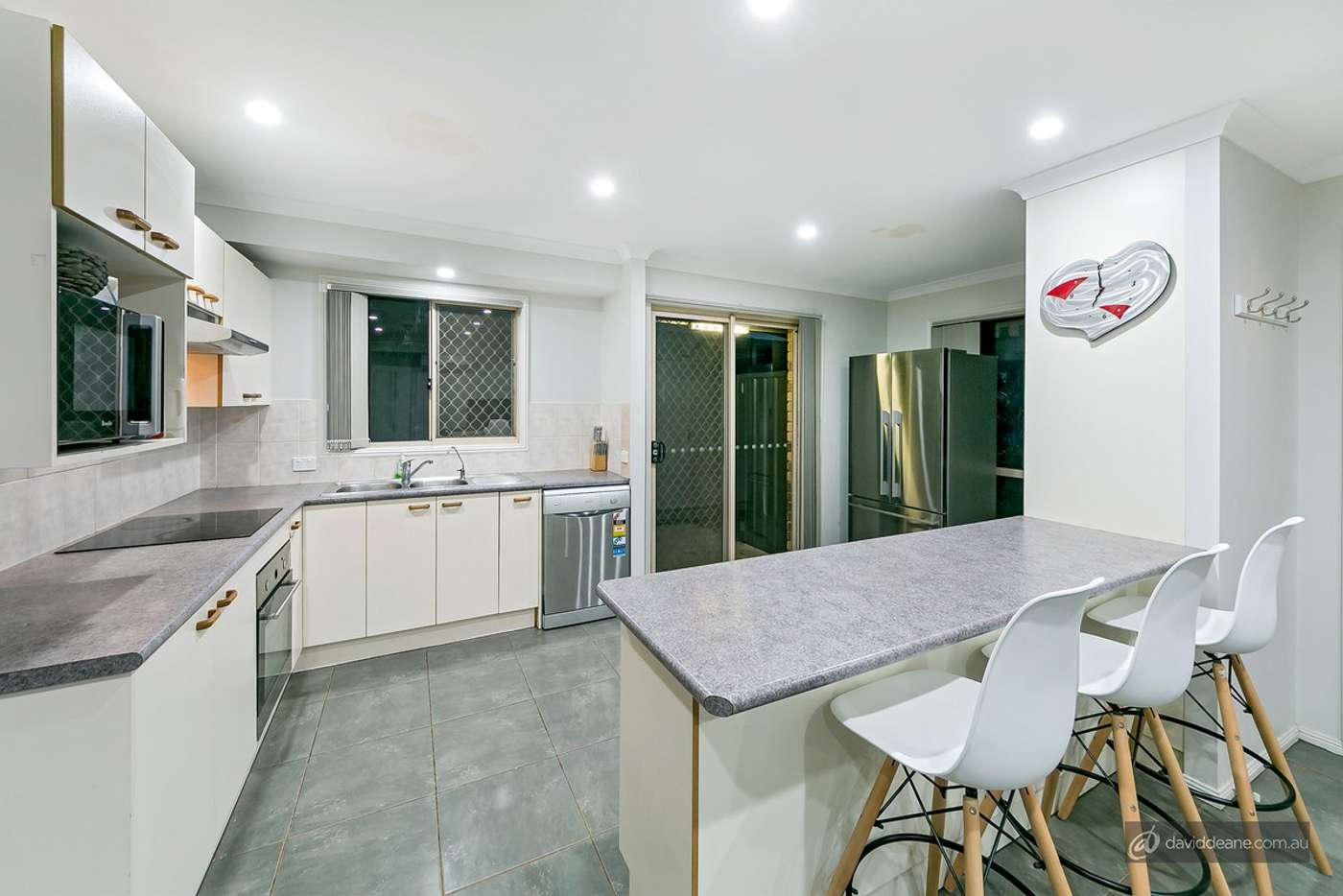 Seventh view of Homely house listing, 4 Marcia-Belle Place, Joyner QLD 4500