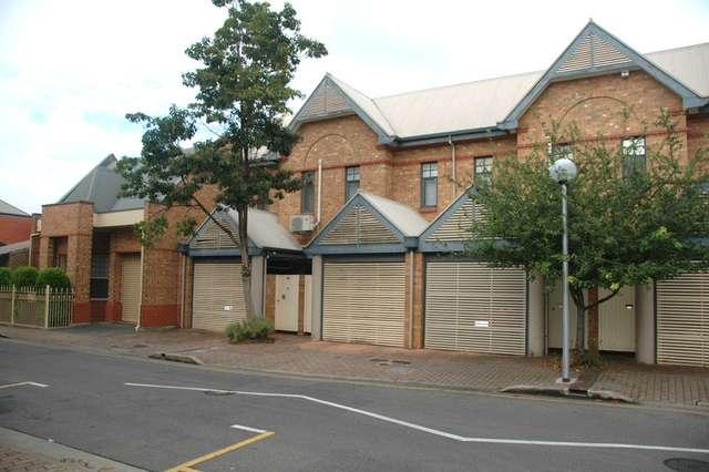19A Cambridge Street, North Adelaide SA 5006