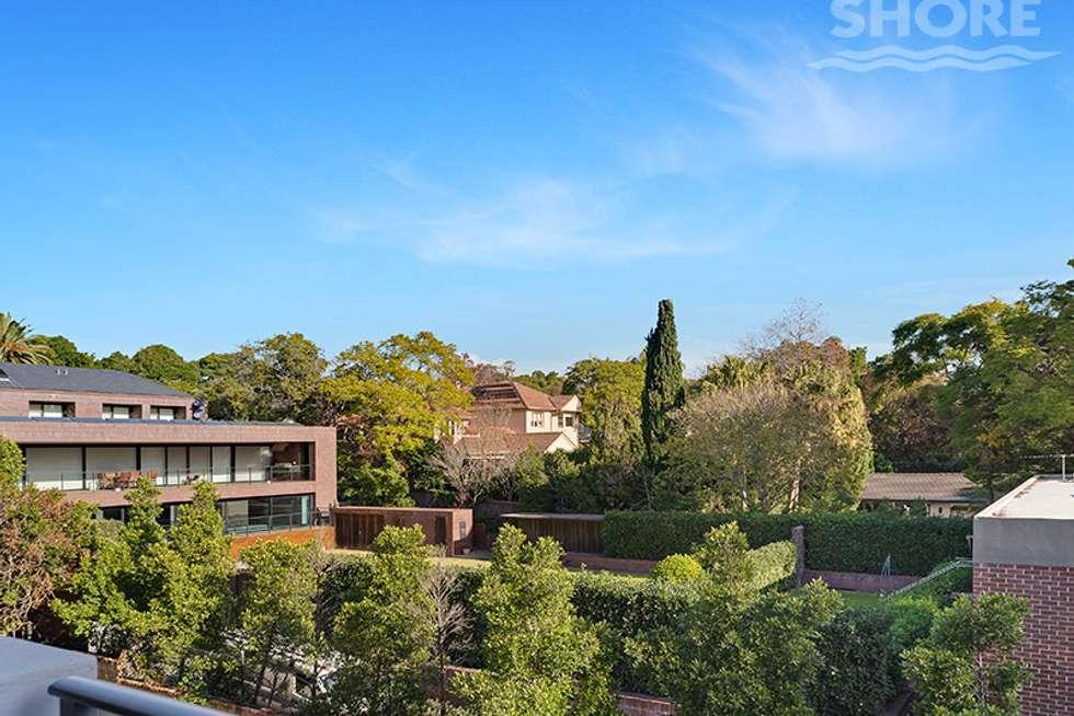 Fourth view of Homely apartment listing, 101/4 Culworth Avenue, Killara NSW 2071