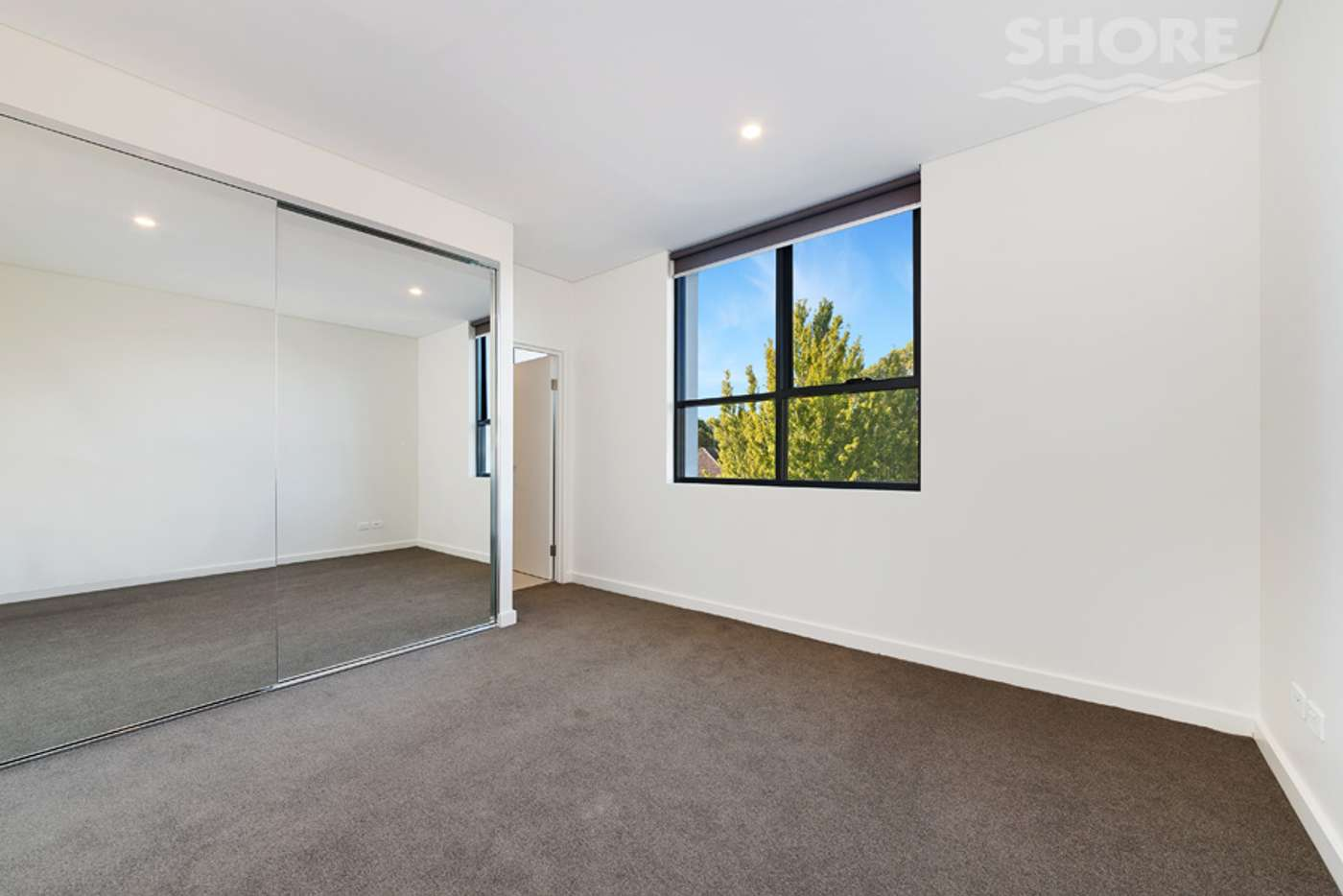 Seventh view of Homely apartment listing, 101/4 Culworth Avenue, Killara NSW 2071