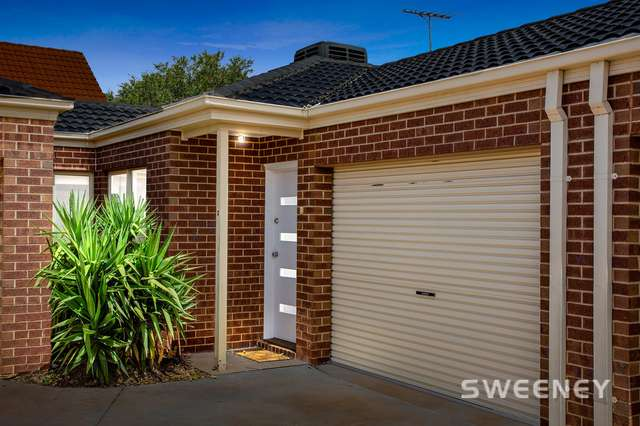 3/56-58 Donald Street South, Altona Meadows VIC 3028