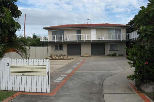 5/3 Thompson Crescent, Clontarf QLD 4019