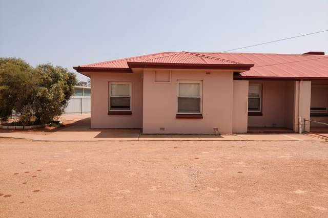 23 Mellor Street, Port Augusta West SA 5700