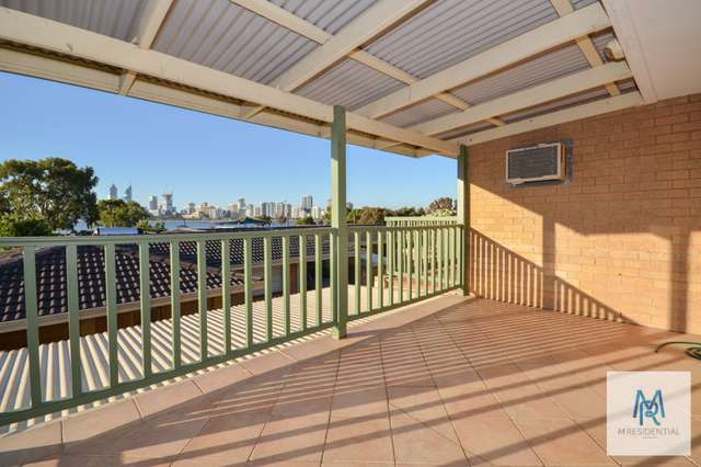 33/6 Manning Terrace, South Perth WA 6151