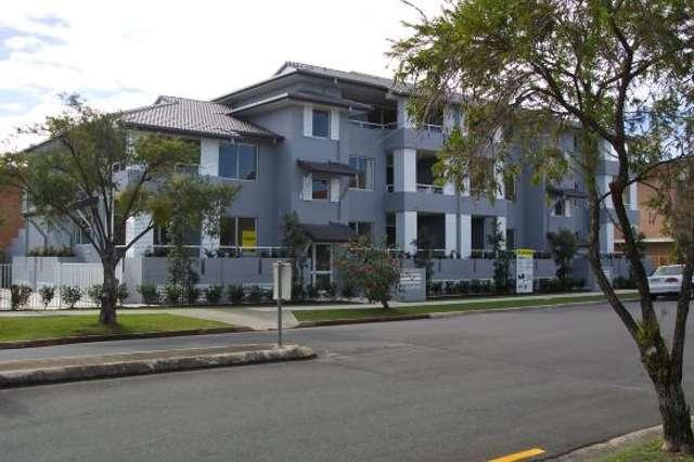 6/15 Clark Street, Biggera Waters QLD 4216