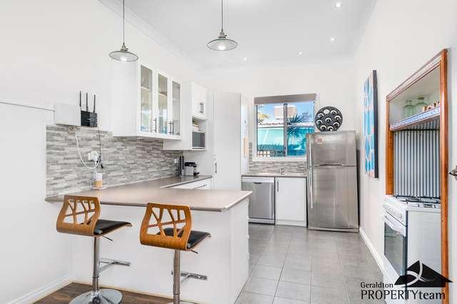 8 William Street, Geraldton WA 6530