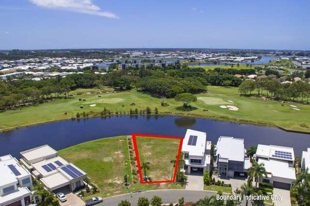 7652 Fairway Boulevard, Hope Island QLD 4212