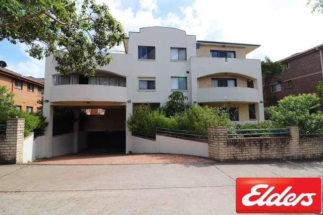 1/24-26 Mary Street, Lidcombe NSW 2141