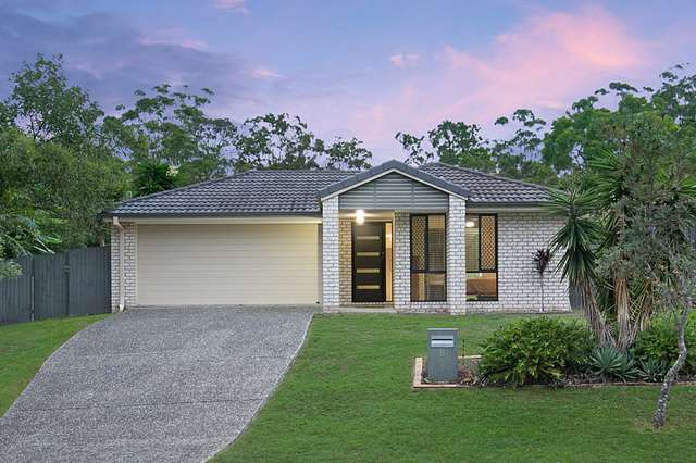 8 SPOTTED GUM CRESCENT, Mount Cotton QLD 4165