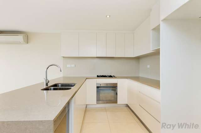 14/189 Great North Road, Five Dock NSW 2046