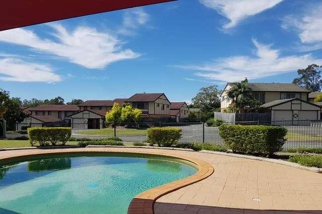 72-13 Bailey Street, Collingwood Park QLD 4301