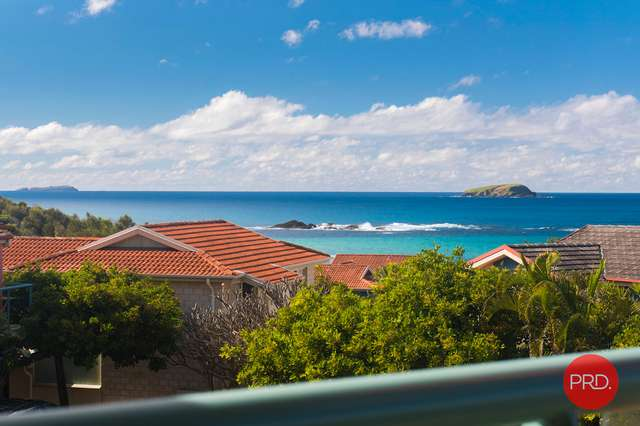 63/94 Solitary Islands Way, Sapphire Beach NSW 2450