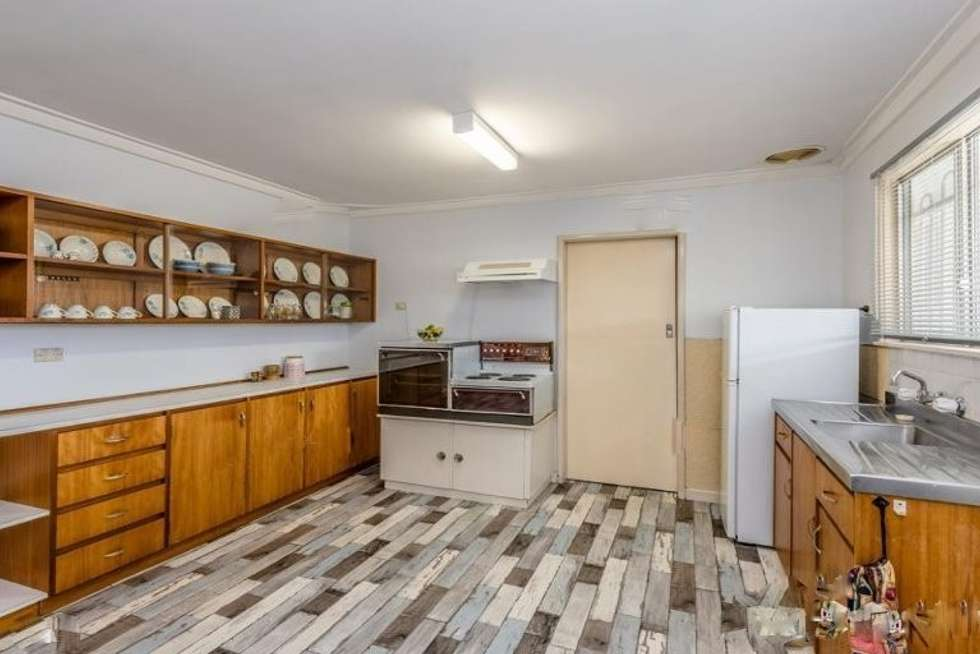 Second view of Homely house listing, 95 Ainsworth Street, Wonthella WA 6530