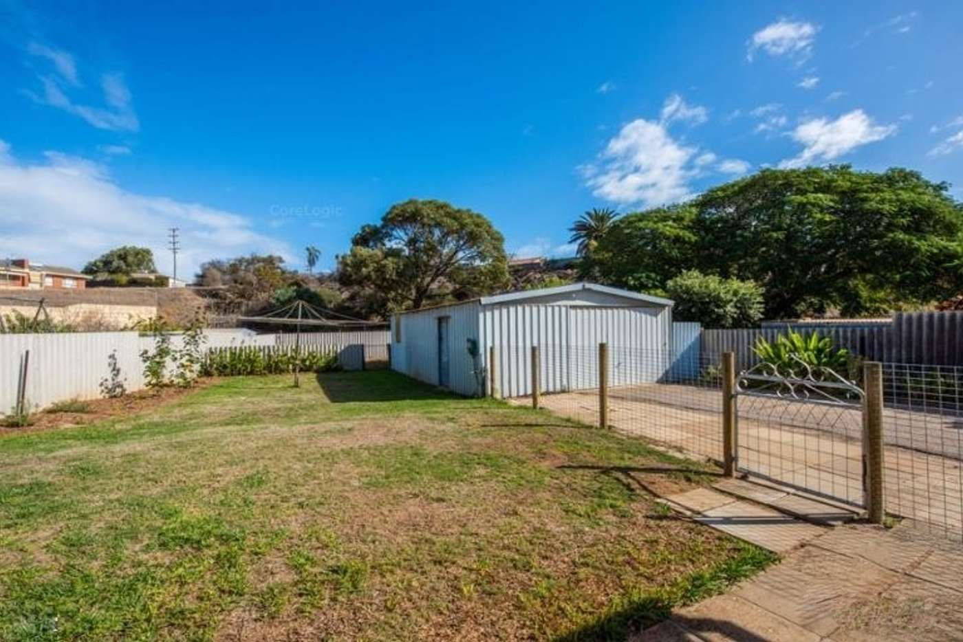 Sixth view of Homely house listing, 95 Ainsworth Street, Wonthella WA 6530