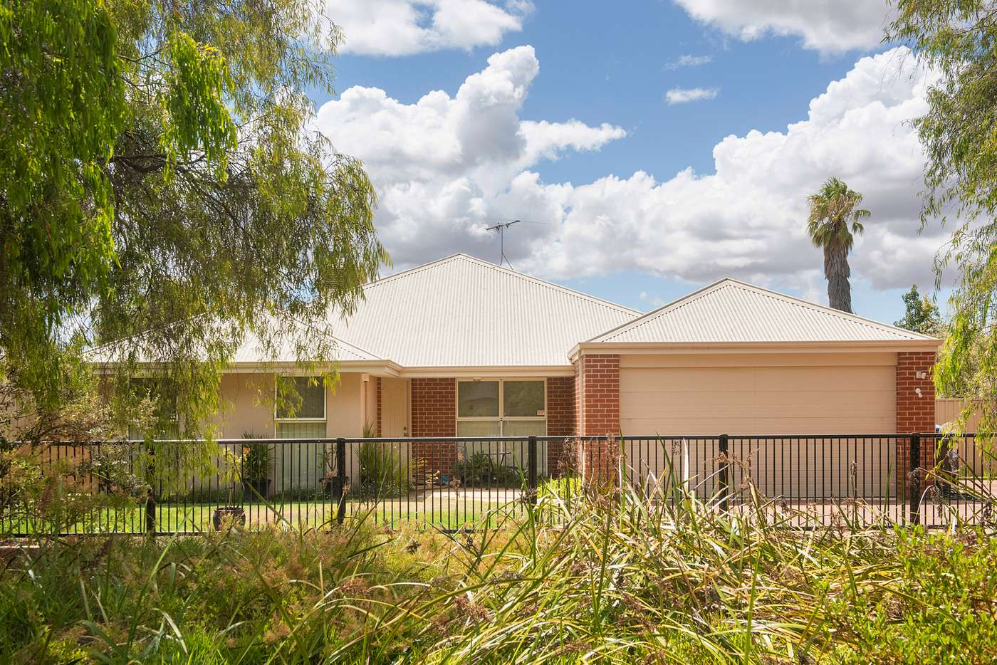 Main view of Homely house listing, 101 Broadwater Boulevard, Broadwater WA 6280