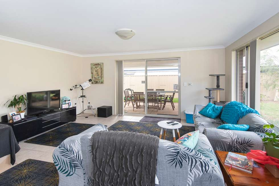 Second view of Homely house listing, 101 Broadwater Boulevard, Broadwater WA 6280